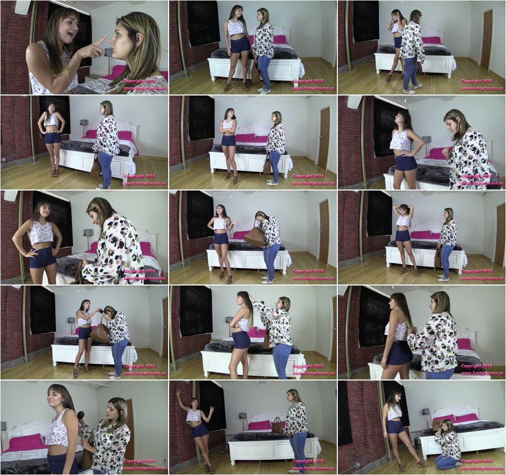 11___Popular_Girl_trains_less_lika.jpg