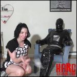 Release October 6, 2016 – Teaseandthankyou – Mummy Study Lessons – Full HD-1080p, toilet slave training, HUMILIATION, JOI