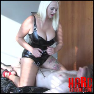 Mistress heather porn — 1