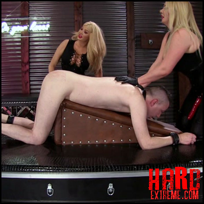 1475848339_11___strap-on_queens-mp4-00001