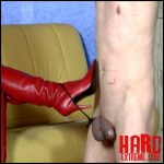 Release October 9, 2016 – Boots – boots femdom, boots female domination, boots licking, leather boots, shoejobs