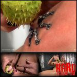 Release October 6, 2016 – Queensnake – Conkers – Full HD-1080p, pee, self-torment, fisting, self-fisting, dildo