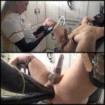 Release October 03, 2016 – Clinic Bizarre! Fisting Mistress – Full HD-1080p, femdom fisting, depfle femdom, clinic femdom