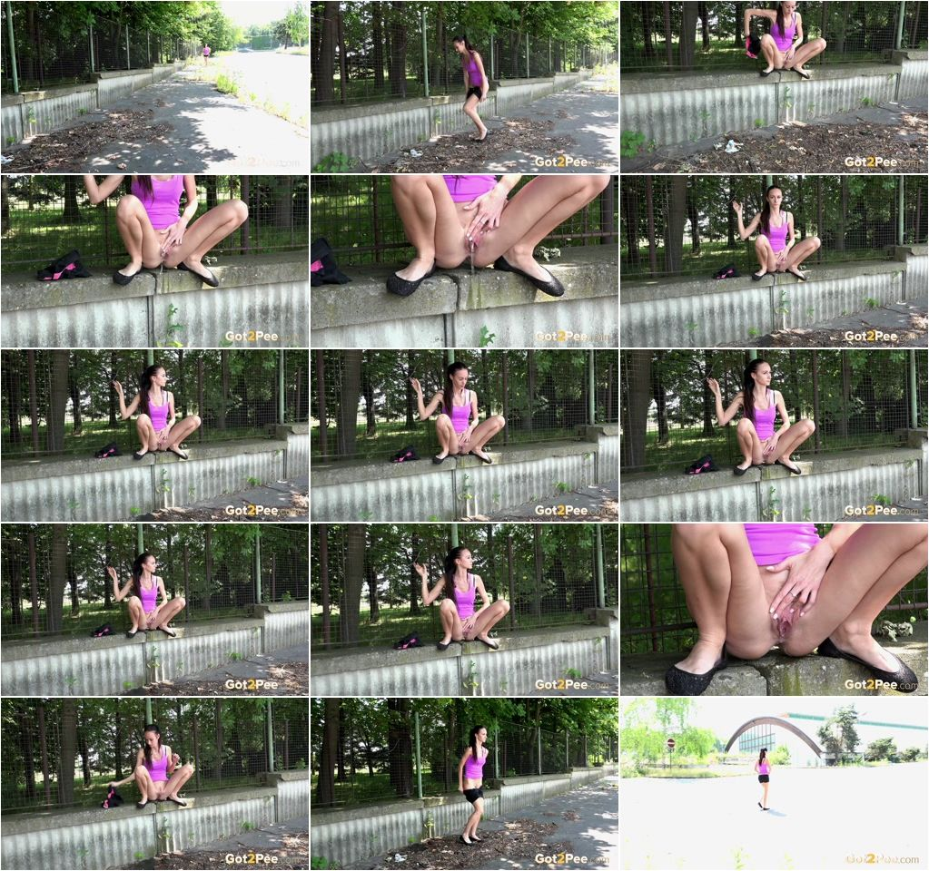 Ballet_Pumps.jpg