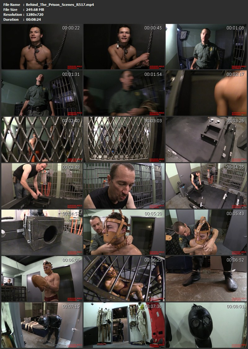 behind_the_prison_scenes_r517-mp4-800x1128