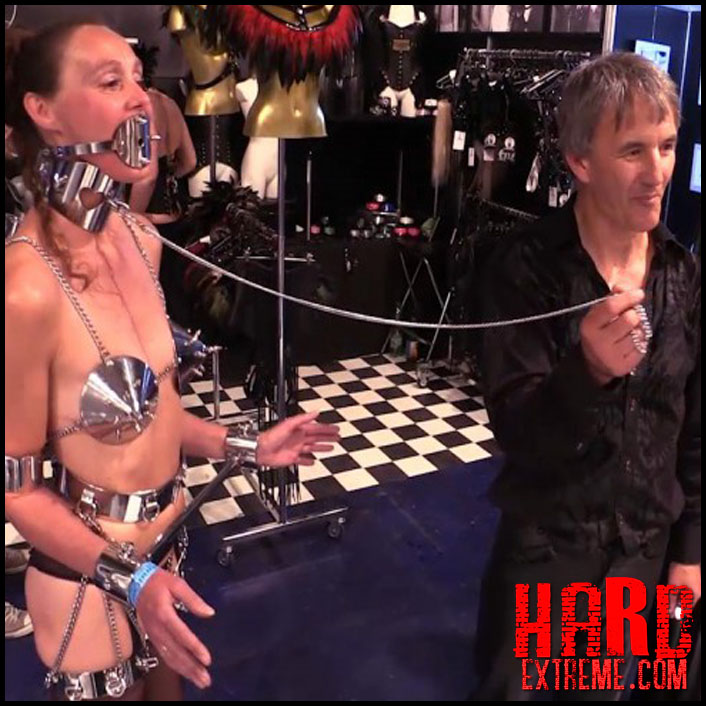 boundcon_2016_day1_friday_r661-800x450