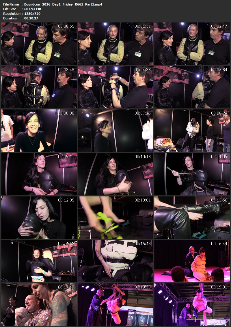 boundcon_2016_day1_friday_r661_part1-mp4-800x1128