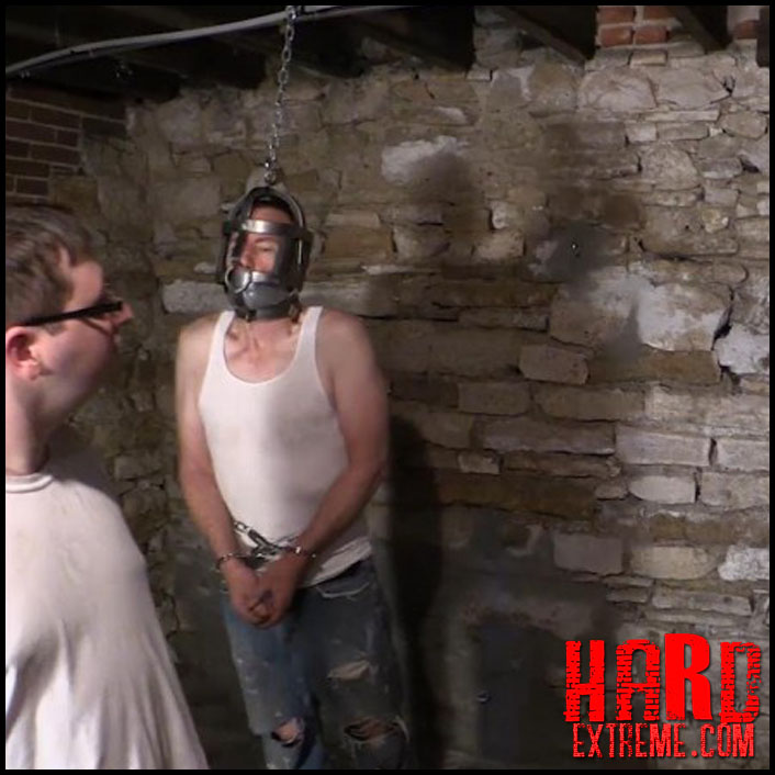 bullied_no_more_bind_and_some_of_his_bondage_friends_r649-800x450
