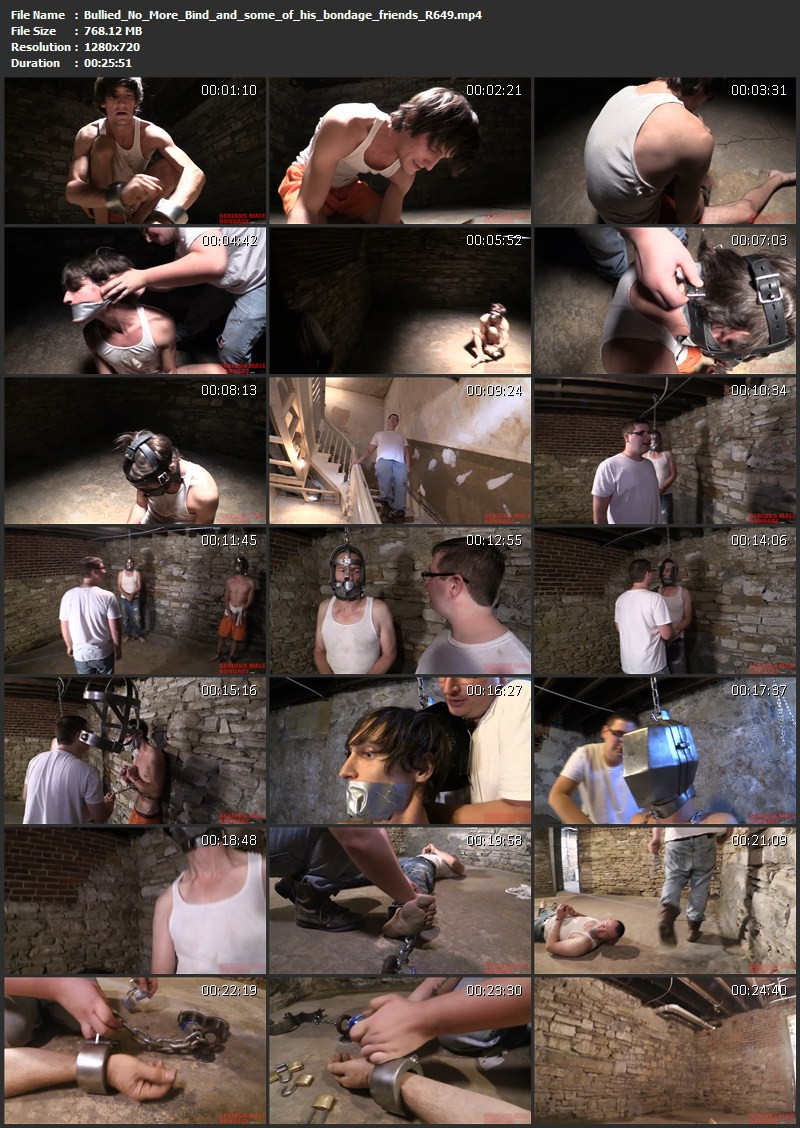 bullied_no_more_bind_and_some_of_his_bondage_friends_r649-mp4-800x1128