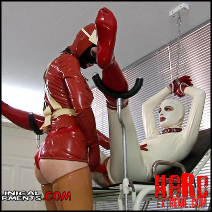 clinical_treatment_for_lust_nurse_seraphina_and_julia_part_five_clip287-800x450