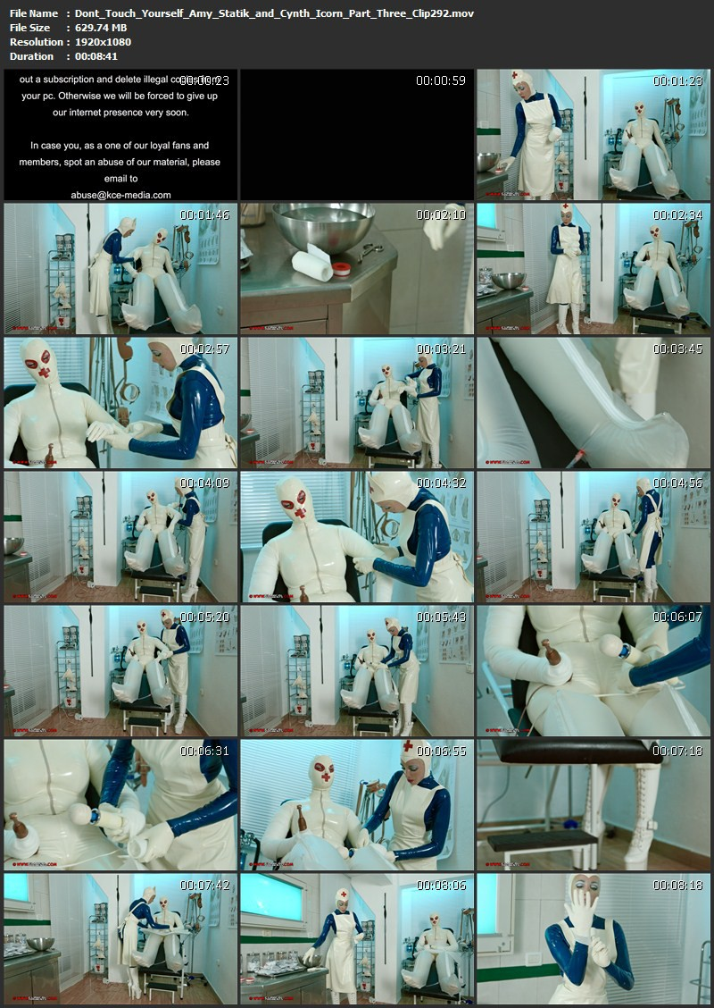 dont_touch_yourself_amy_statik_and_cynth_icorn_part_three_clip292-mov-800x1128