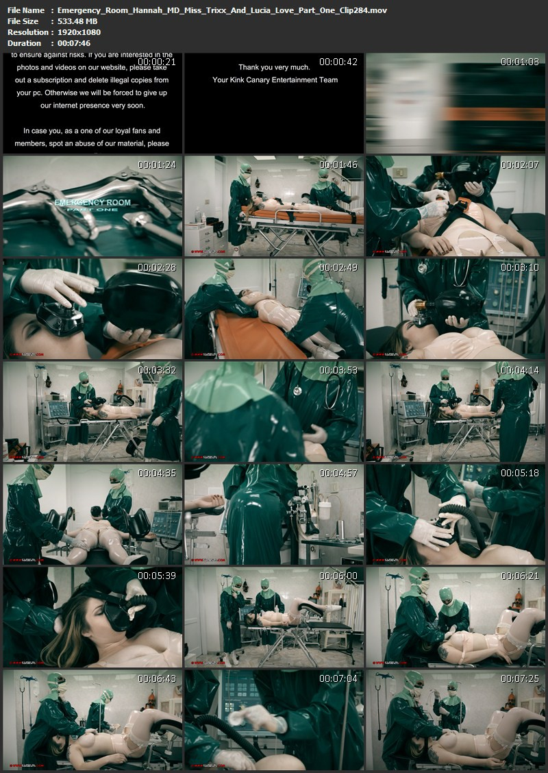 emergency_room_hannah_md_miss_trixx_and_lucia_love_part_one_clip284-mov-800x1128
