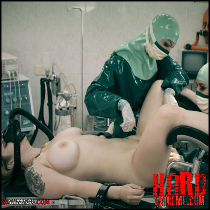 emergency_room_hannah_md_miss_trixx_and_lucia_love_part_three_clip290-800x450