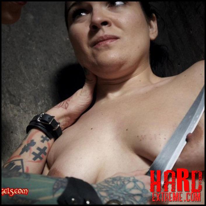 harvesting_oranges_silvia_rubi_chiara_diletto_part_five_clip433-800x450