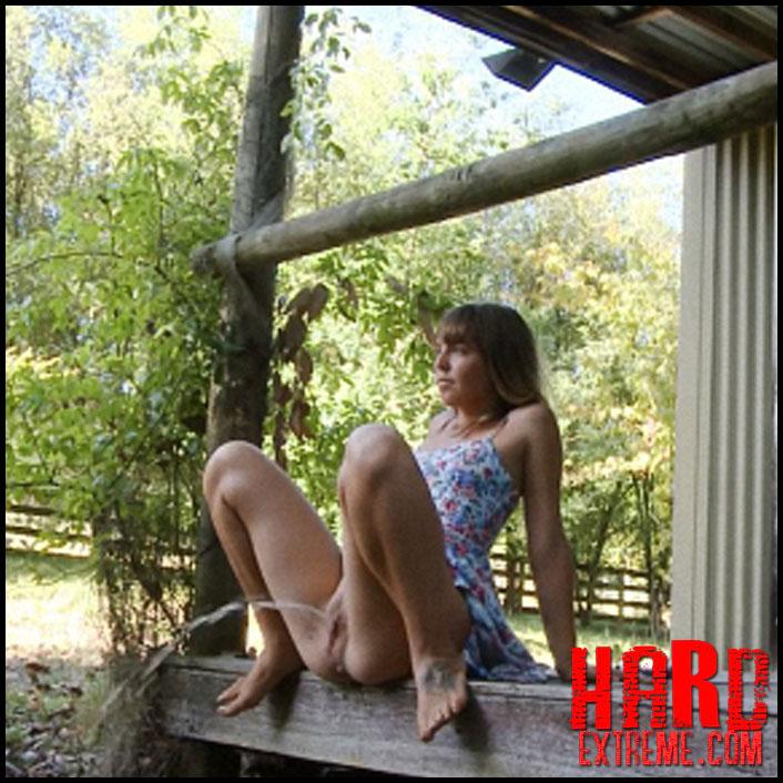 ifeelmyself_alone_time_1_by_roxy_cover