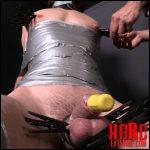 Release October 14, 2016 – Kneel – Tony Orlando – HD -720p,Seriousmalebondage.com, bondage