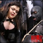 Release October 9, 2016 – Miss Mighty – Crushed – HD -720p, Seriousimages.com, bondage, torment