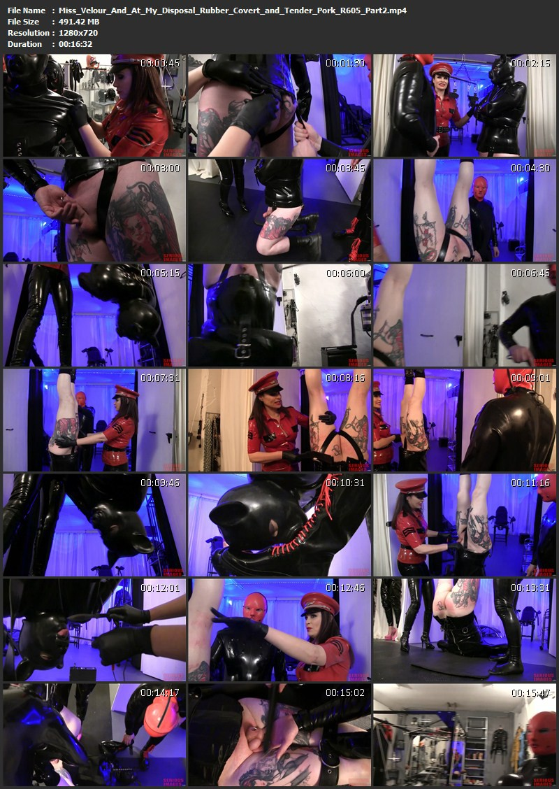 miss_velour_and_at_my_disposal_rubber_covert_and_tender_pork_r605_part2-mp4-800x1128