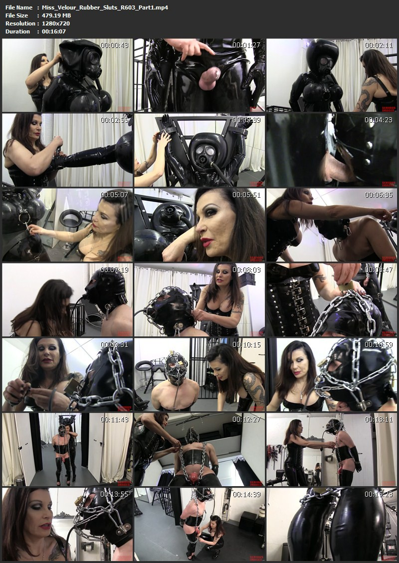 miss_velour_rubber_sluts_r603_part1-mp4-800x1128
