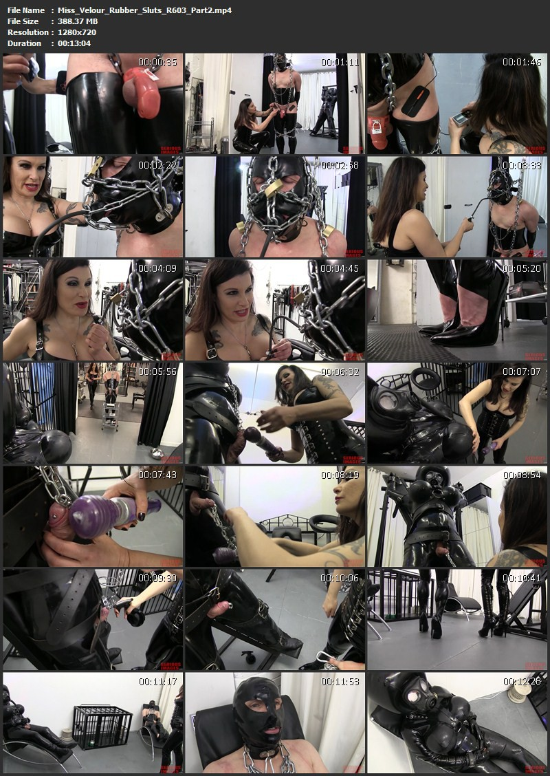 miss_velour_rubber_sluts_r603_part2-mp4-800x1128