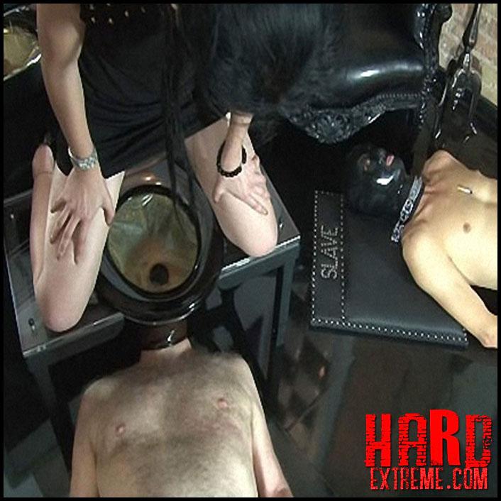 mistress_herrin_blackdiamoond_-_juice_explosion_cover