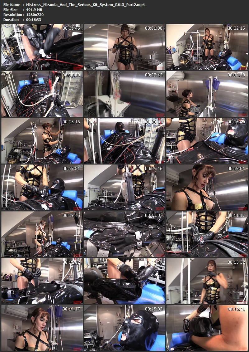 mistress_miranda_and_the_serious_kit_system_r613_part2-mp4-800x1128