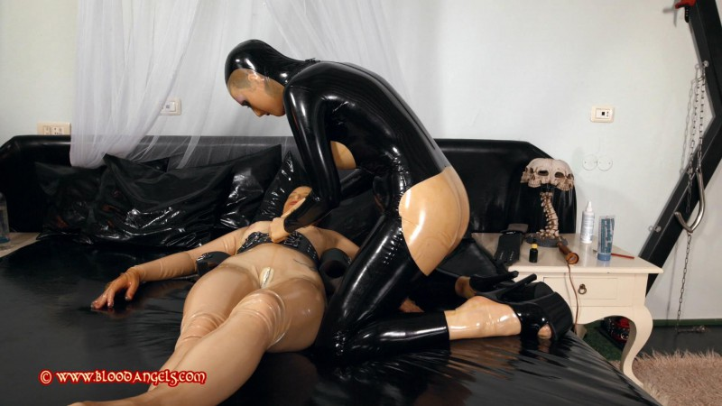 my_little_slavegirl_zara_durose_and_lucia_love_part_eight_clip434-800x450