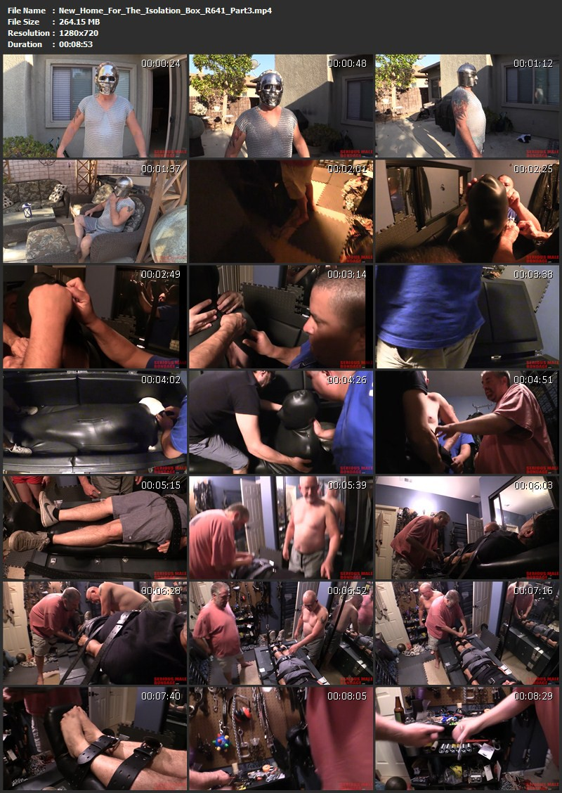 new_home_for_the_isolation_box_r641_part3-mp4-800x1128