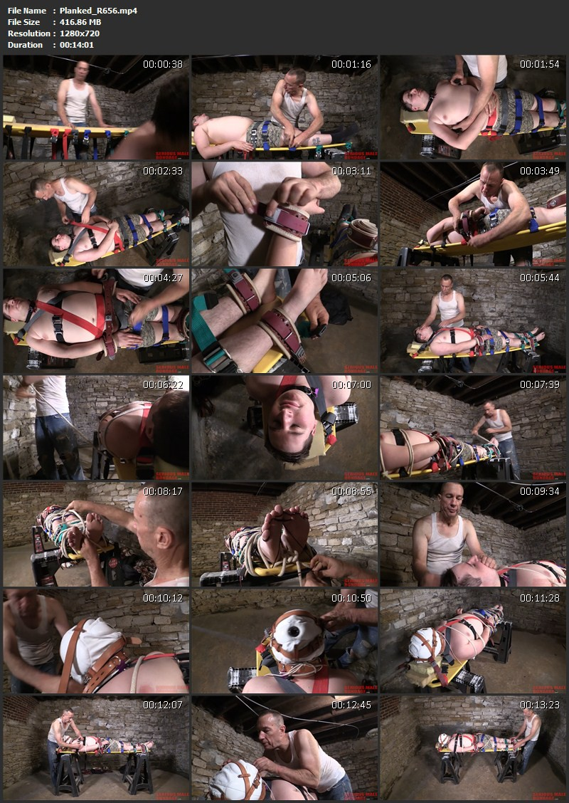 planked_r656-mp4-800x1128