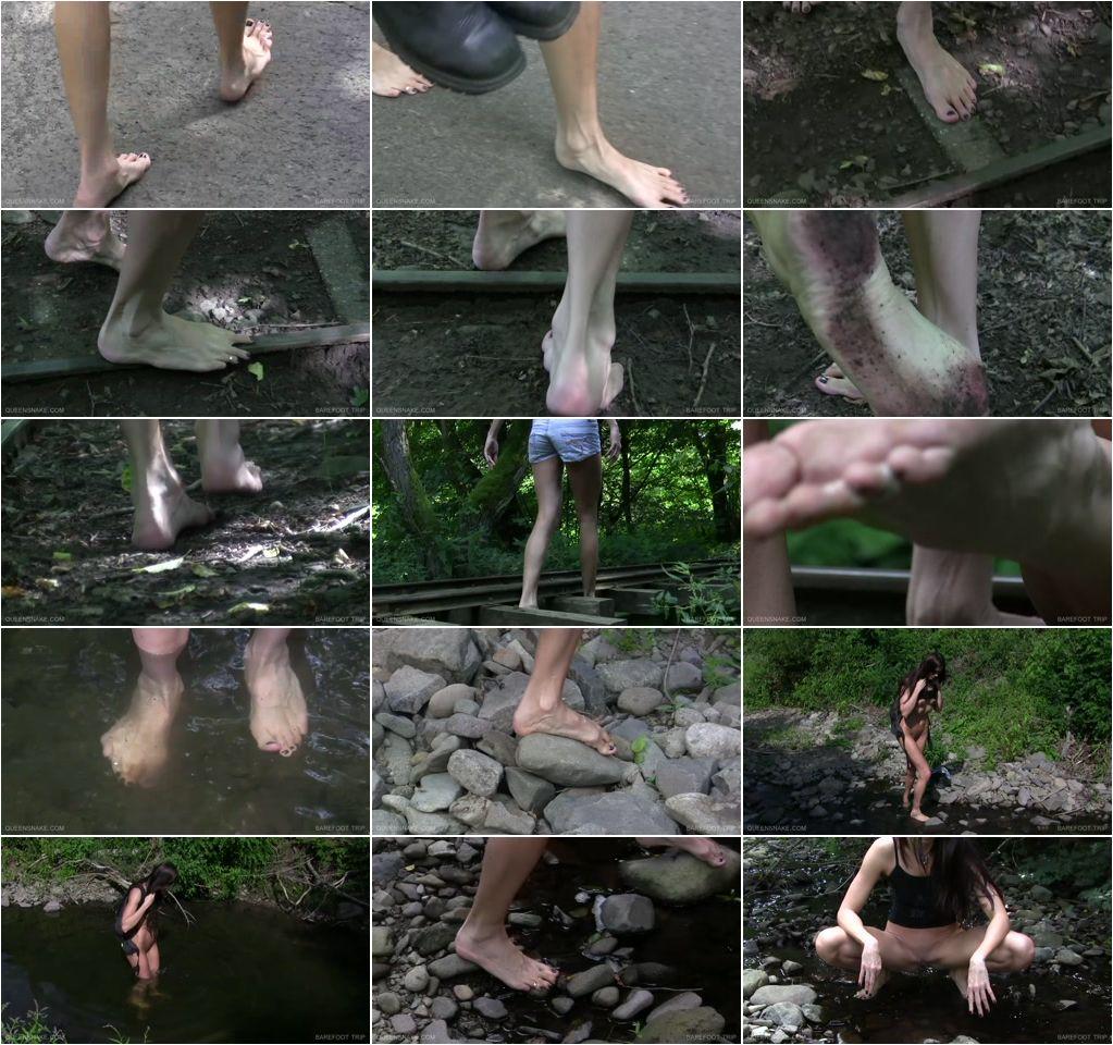 Queensnake.com_-_Barefoot_Trip.jpg