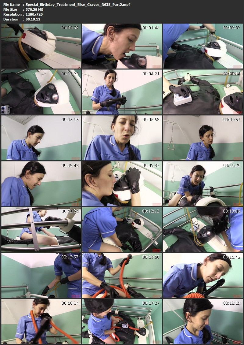 special_birthday_treatment_elise_graves_r635_part2-mp4-800x1128