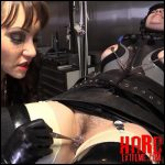 Release October 13, 2016 – Specialized Orgasm Training – Mistress Miranda – HD, Seriousimages.com, bondage