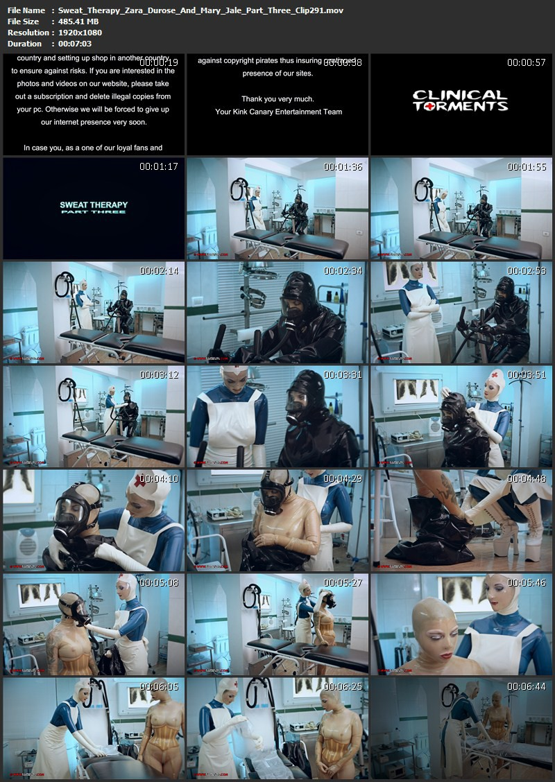 sweat_therapy_zara_durose_and_mary_jale_part_three_clip291-mov-800x1128