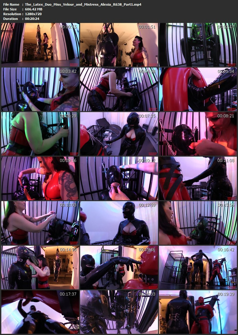 the_latex_duo_miss_velour_and_mistress_alexia_r638_part1-mp4-800x1128