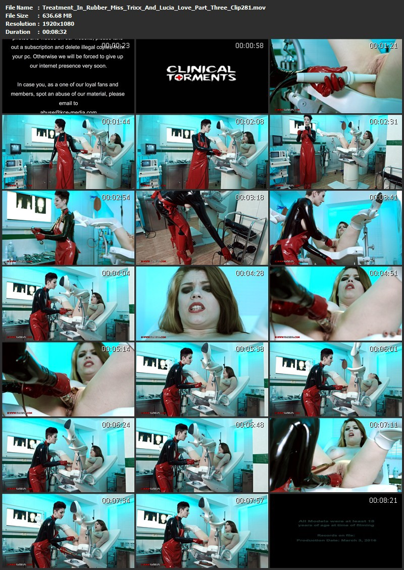treatment_in_rubber_miss_trixx_and_lucia_love_part_three_clip281-mov-800x1128