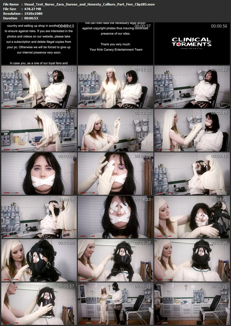 visual_test_nurse_zara_durose_and_honesty_calliaro_part_five_clip285-mov-800x1128