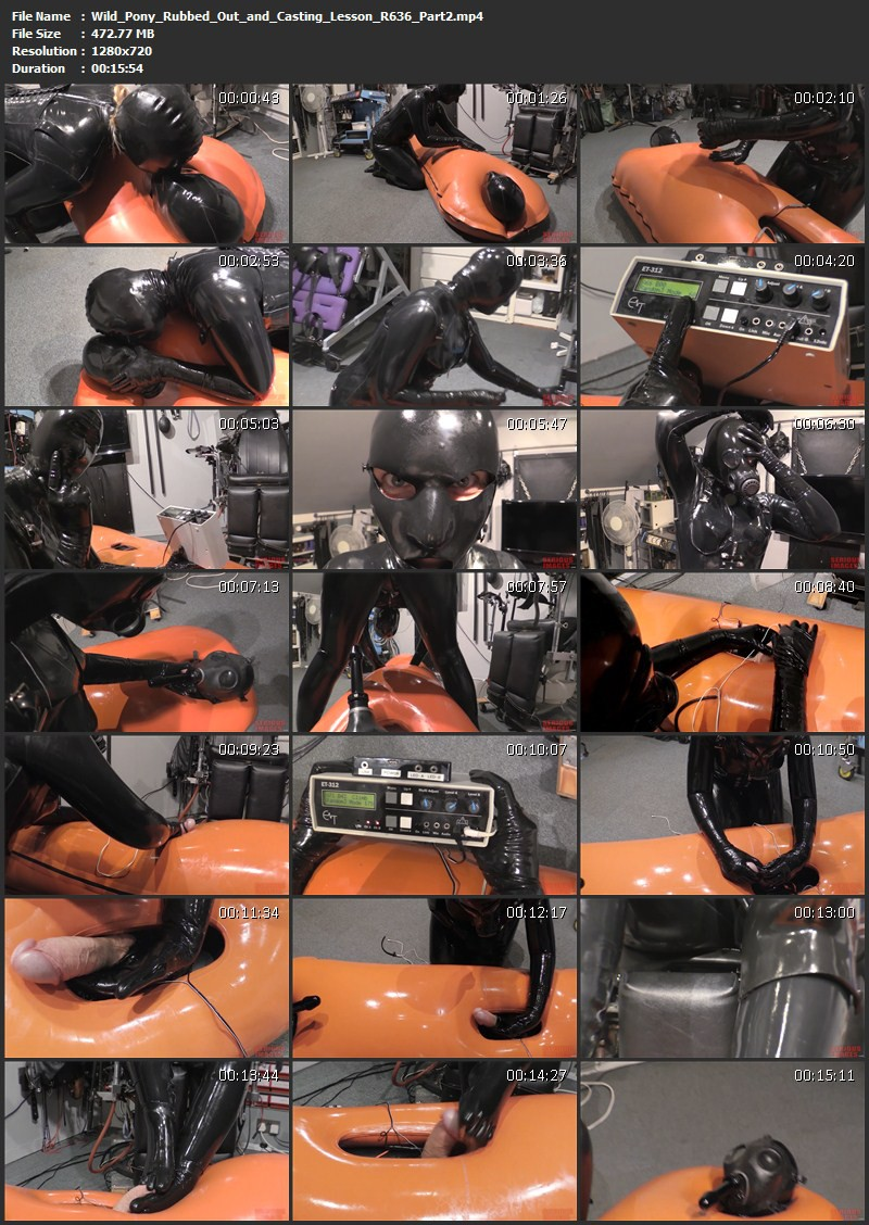 wild_pony_rubbed_out_and_casting_lesson_r636_part2-mp4-800x1128