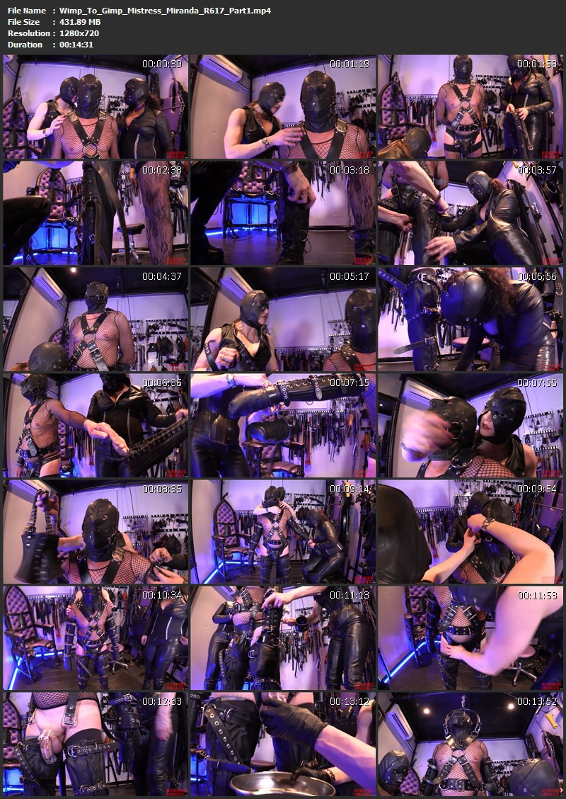 wimp_to_gimp_mistress_miranda_r617_part1-mp4-800x1128