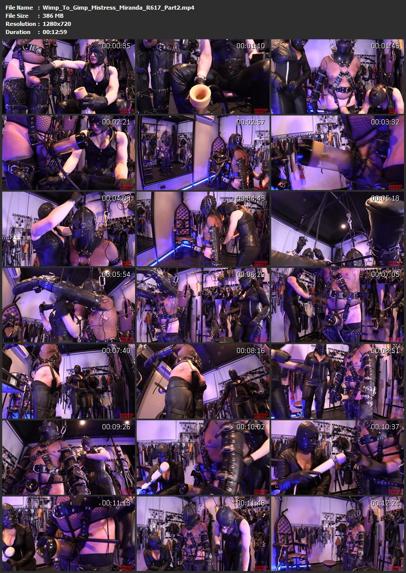 wimp_to_gimp_mistress_miranda_r617_part2-mp4-800x1128