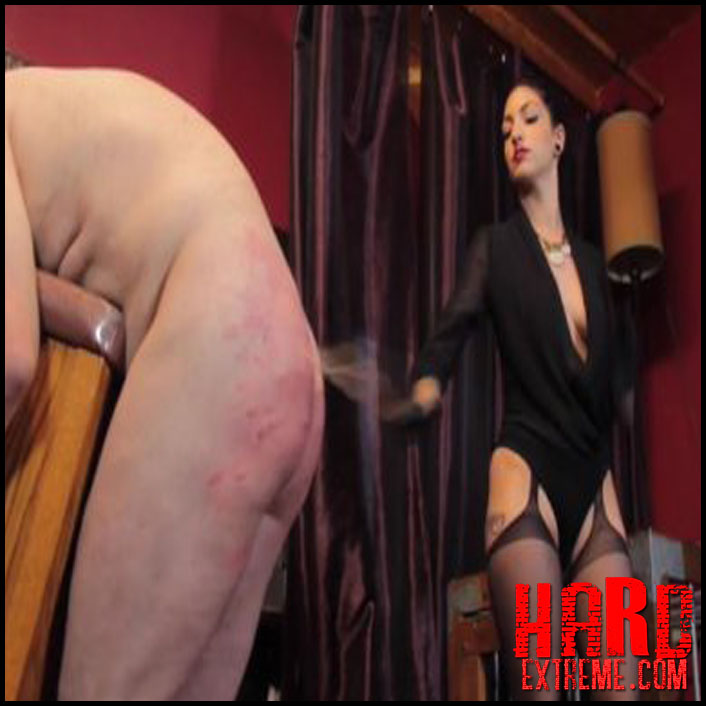 cybill-troy-mistress-cybill-troy-cane-shredded-slave-ass_1