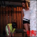 Release October 16, 2016 – Evsfetishfemdom – Lena – Appropriate attention – HD -720p, human toilet, toilet slave training, HUMILIATION, JOI