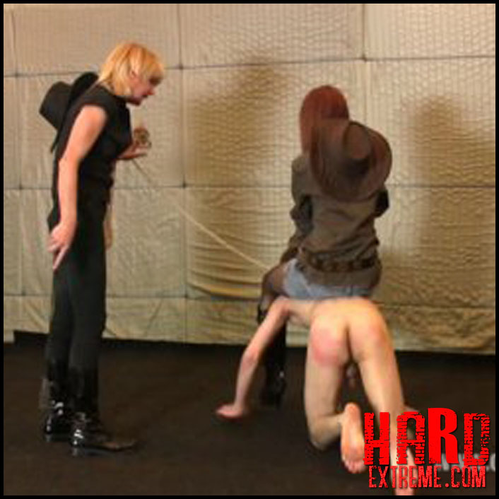 femdom-slave-pony-training_1