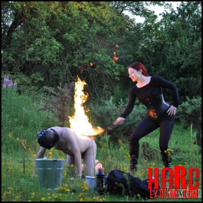 femme-fatale-films-goddess-sophia-flamed_1