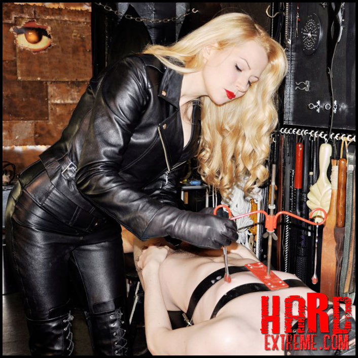 femmefatalefilms-mistress-eleise-de-lacy-offering-himself-complete_1