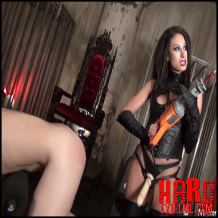 mistress-tangent-anal-ordeal_1