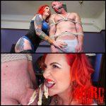 Release October 15, 2016 – Hookers Revenge: Pegging, Humiliation and Enslavement – Full HD-1080p, Femdom BDSM