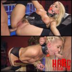 Release October 15, 2016 – Dear Mistress – HD, Extreme BDSM, Depfile BDSM Download