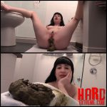 Preparing You To Become My Toilet Slave DirtyMaryan Scat Scatshop – Full HD-1080p, Solo Scat Shit (Release October 25, 2016)