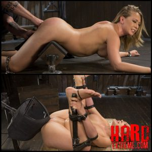 Release October 08, 2016 – Making of a Masochist – HD, pain bdsm, bondage, extreme bdsm