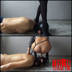 Mistress Emily Shit on The Face – Full HD-1080p, Depfile Scat Shit, Fuck Scat Depfile